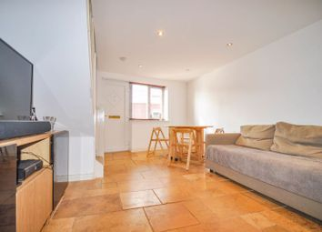 Thumbnail 2 bed semi-detached house to rent in Kennington Avenue, Bristol
