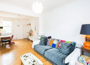 Thumbnail 2 bed property to rent in Hubert Road, London