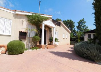 Thumbnail Bungalow for sale in Tsada, Paphos, Cyprus