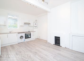 Thumbnail 3 bed maisonette to rent in Allingham Street, Islington, London