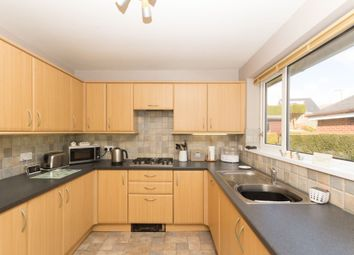 Thumbnail 2 bed detached bungalow for sale in Leece Lane, Barrow-In-Furness