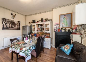 Thumbnail 4 bedroom flat for sale in Coldharbour Lane, Camberwell