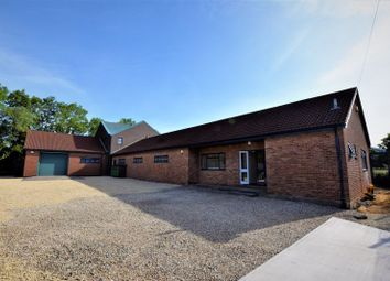 Thumbnail Light industrial for sale in Collett Way, Bristol
