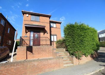 Thumbnail 3 bed detached house for sale in Chantry Place, Kiveton Park, Sheffield