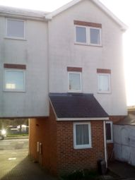 4 bed detached house to rent in Dane Valley Road, Margate CT9