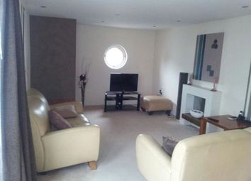 Thumbnail 2 bed flat to rent in - Watkin Road, Freemans Meadow, Leicester