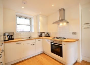 Thumbnail 1 bedroom flat to rent in Longlands Court, Notting Hill