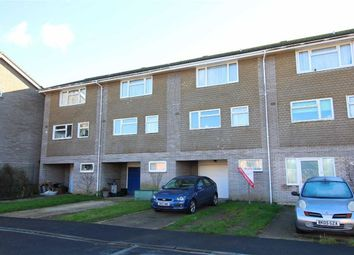 Thumbnail 3 bedroom property for sale in Howe Close, New Milton