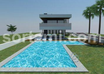 Thumbnail Land for sale in Vale Do Lobo, Almancil, Loulé
