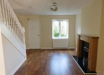 Thumbnail 2 bedroom property to rent in Sevenoaks Drive, Bolton