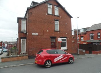 Thumbnail 3 bed terraced house to rent in Karnac Road, Leeds