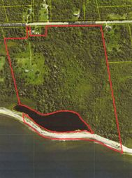 Thumbnail 3 bedroom property for sale in Shelburne County, Nova Scotia, Canada