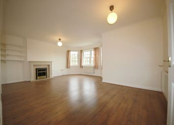 Thumbnail 2 bed flat to rent in Donovan Place, Winchmore Hill