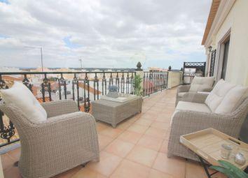 Thumbnail 3 bed apartment for sale in Lagoa E Carvoeiro, Lagoa E Carvoeiro, Lagoa (Algarve)