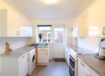 3 bed terraced house for sale in Marsdale, Sutton-On-Hull, Hull HU7