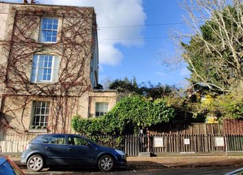 Thumbnail 2 bedroom flat to rent in Hampton Park, Redland, Bristol