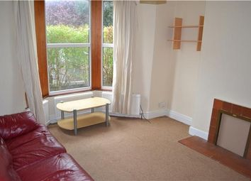 Thumbnail 4 bed end terrace house to rent in Douglas Road, Horfield, Bristol