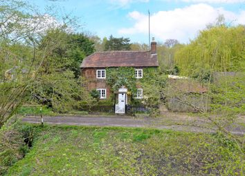 Hambledon, Godalming, Surrey GU8, south east england property