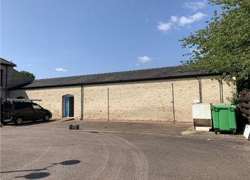 Thumbnail Office to let in Suite 1A, Westwick, Oakington, Cambridge