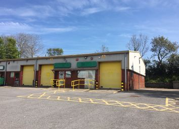 Thumbnail Industrial to let in Units 16 And 17, Whitland Industrial Estate, Whitland, Carmarthenshire