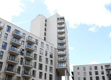 2 bed flat for sale in Cardinal Place, Guildford Road, Woking GU22