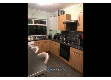 Thumbnail 2 bed terraced house to rent in St Marys Rd, Edmonton