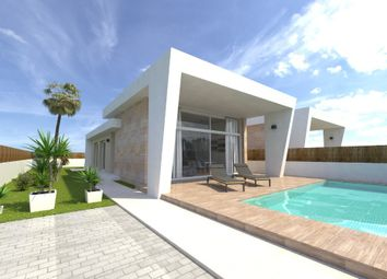 Thumbnail 3 bed chalet for sale in Torreta Florida, Torrevieja, Spain