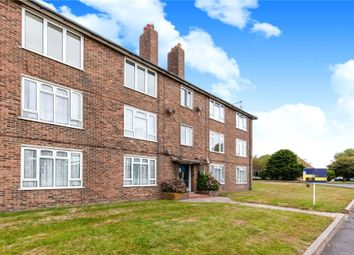 2 bed flat for sale in Williams Court, Priory Road, Eastbourne BN23