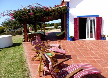 Thumbnail 6 bed villa for sale in House With A 5 Ha Land, Portugal, Alentejo, Odemira, Beja, Alentejo, Portugal