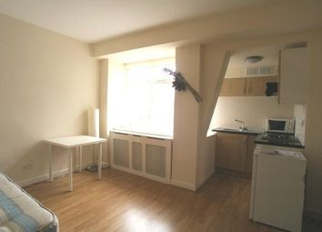Thumbnail  Property to rent in Abercorn Place, London