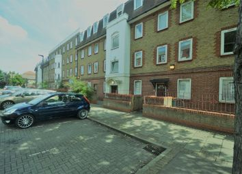 Thumbnail 2 bed flat to rent in Germander Way, Stratford