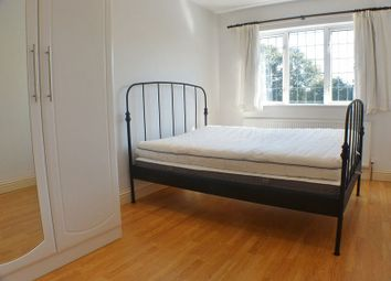 Thumbnail 3 bedroom semi-detached house to rent in Robin Hood Way, London