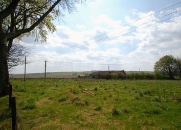 Thumbnail Land for sale in Plot A, Yieldshields Road, Yieldshields, Carluke