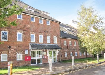 Thumbnail 1 bedroom flat for sale in Swiss Terrace, King's Lynn