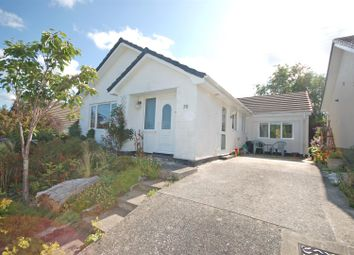 3 bed bungalow for sale in Trefaenor, Comins Coch, Aberystwyth SY23