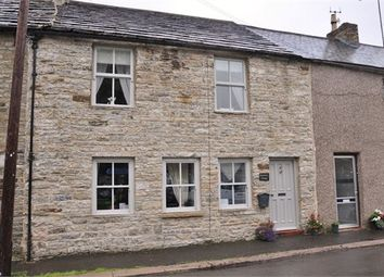 Thumbnail 3 bed cottage for sale in Rosemary Cottage, Garrigill, Alston.