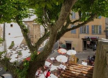 Thumbnail 2 bed property for sale in Seillans, Var, France