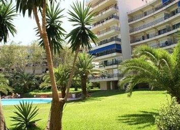 Thumbnail 5 bed apartment for sale in Playa De Gandia, Valencia, Spain
