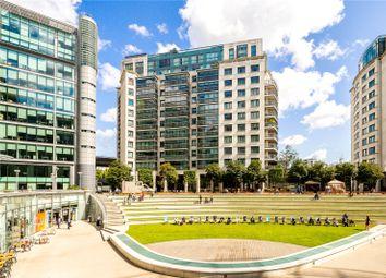 Thumbnail 2 bedroom flat for sale in 11 Sheldon Square, Paddington, London