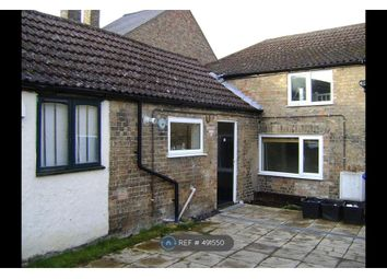 Thumbnail Room to rent in Victoria Street, Littleport, Ely