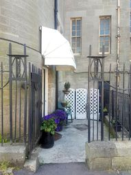 1 bed flat for sale in Lower Auchingramont Road, Hamilton Town Centre ML3