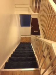 Thumbnail 3 bed flat to rent in Forsyth Gardens, London, Greater London