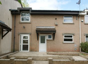 3 bed terraced house for sale in Dukes Close, Paignton TQ3