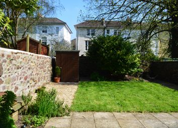 Thumbnail 1 bedroom property to rent in Chertsey Road, Redland, Bristol