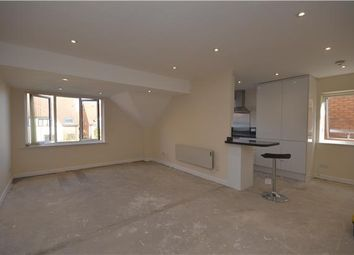 Thumbnail 2 bedroom flat to rent in John Cabot Court Cumberland Close, Bristol