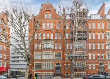 Thumbnail 2 bed flat for sale in 170 Grays Inn Road, Bloomsbury, London