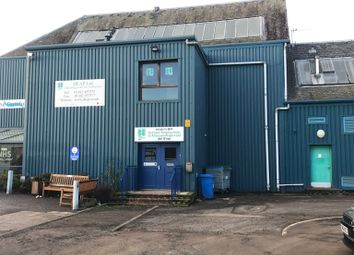 Thumbnail Office to let in Dundonald Street, Dundee