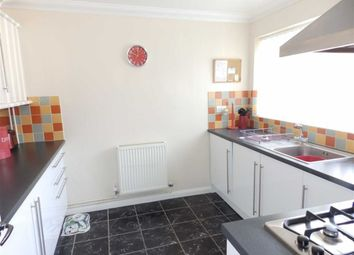 Thumbnail 3 bed property for sale in Kempton Road, Ipswich, Suffolk