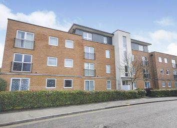 2 bed flat for sale in Southend-On-Sea, Southend, Essex SS2
