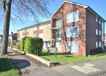 Thumbnail 2 bed flat for sale in Stanway Road, Cheltenham, Gloucestershire